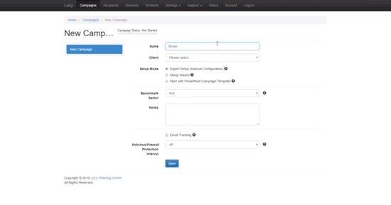 Video tutorials, webinars and training samples