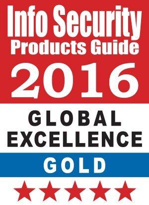 cybersecurity_awards_winner-108x150