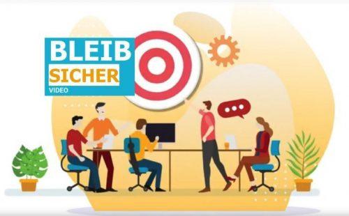 bleibsicher-homework-video6-lucy